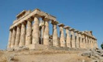 Futurarte: Archeologia in Pittura e Fotografia