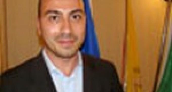 Turano revoca la delega di assessore a Duilio Pecorella