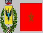 Si rafforza il legame tra Gibellina e il Marocco