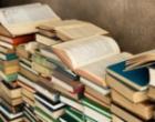 """""""BookCrossing"""": libri gratuiti a Gibellina per incentivare la cultura"""