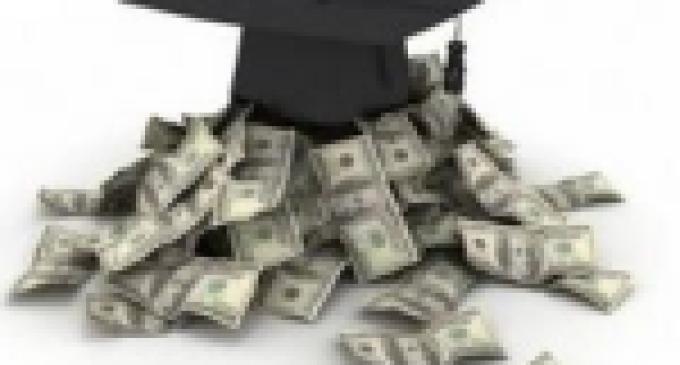 Borse di studio alta formazione: proroga di un mese per le istanze