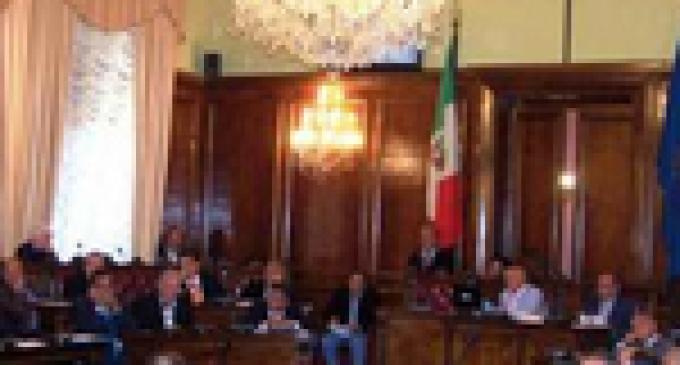 """Trapani: costituito il gruppo di azione costiera """"Torri e Tonnare del litorale trapanese"""""""