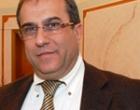 Crisi agricoltura: il sindaco Cuttone chiede aiuto alla regione