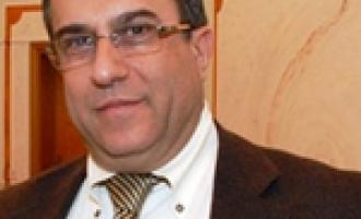 Partanna: marcia indietro di Cuttone, non si candida a sindaco