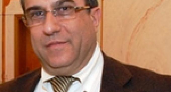 Partanna: il cordoglio dell'amministrazione comunale per la morte del Capo della Polizia Antonio Manganelli
