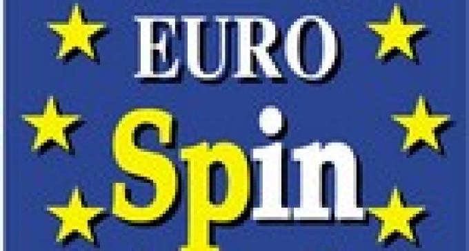 Eurospin ricerca macellai e salumieri
