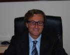 Castelvetrano: l'Amministrazione affida i servizi di vigilanza per la borgata di Triscina