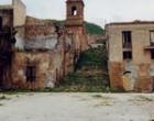 Poggioreale: si recupera il vecchio centro storico