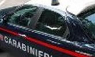 Marsala: trovato cadavere in auto, trattasi di omicidio