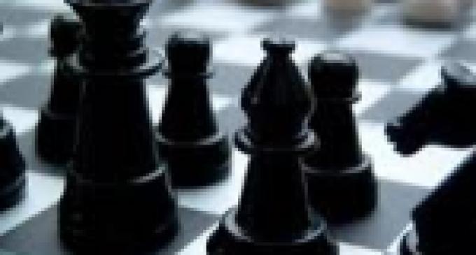 """Partanna: al marsalese Savalla """"X° Torneo di scacchi Valle del Belice"""""""