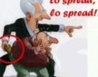 Cos'è lo Spread?