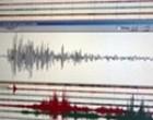 Valle del Belice: lieve scossa di terremoto