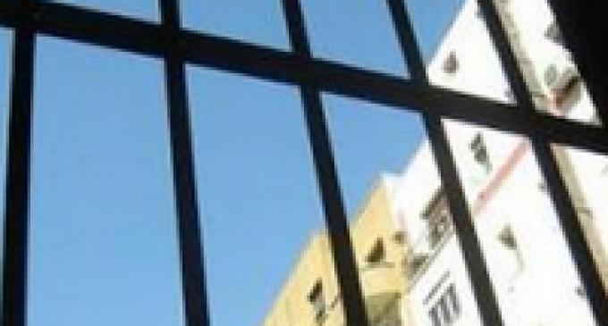 Carenze alla Casa di Reclusione di Castelvetrano: presentata interrogazione parlamentare