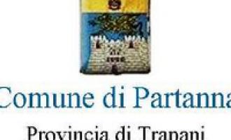 """Partanna: concesso contributo economico all'Associazione Artistica """"Il Sipario"""""""