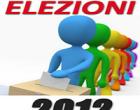 Elezioni Regionali: ecco tutti i candidati della nostra Provincia, Ruggirello-Musumeci, Licata-Nuovo MPA
