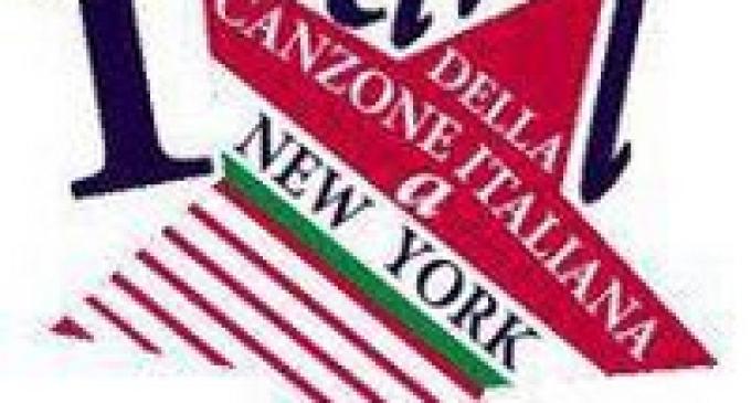 """Festival della canzone italiana a New York: il partannese """"Tony Mulè"""" tra gli organizzatori dell'evento"""