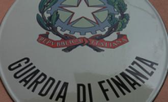 Cambio alle tenenze della Gdf di Castelvetrano e Alcamo