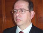 Campobello di Mazara: Salvatore Ficili nuovo comandante della polizia municipale
