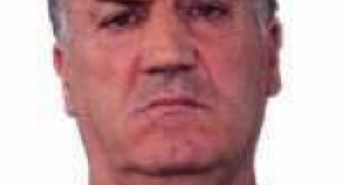 Palermo: nuovo collaboratore di giustizia per il pool antimafia