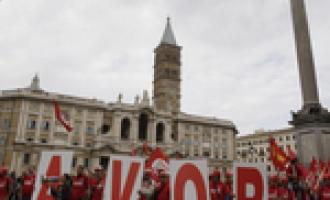 Istat: in Sicilia record negativo disoccupazione