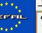 Castelvetrano: il centro Efal condannato a risarcire la regione