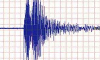 A 50 anni dal sisma la terra sussulta. Registrate due lievi scosse a Gibellina