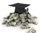 Salaparuta: borse di studio approvate