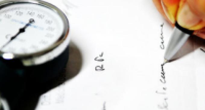 Ospedale di Partinico: certificati rilasciati per la truffa