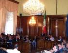 Consiglio Provinciale: prelevata delibera sugli equilibri di bilancio