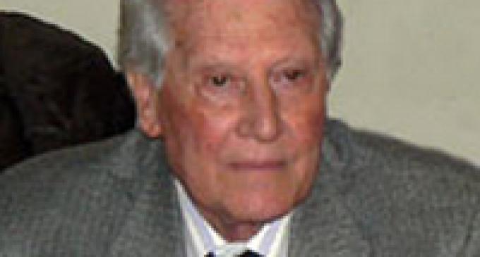 Enzo Culicchia nominato coordinatore provinciale dei Riformisti
