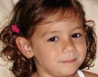 """Mazara del Vallo: oggi l'attesa sentenza sul """"caso Denise"""""""