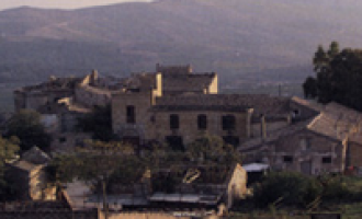 Santa Ninfa: approvato progetto per la riqualificazione del patrimonio rurale