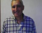 "Tennis: ""Hypsa Club Partanna"". Intervista al presidente Filippo Barbera."