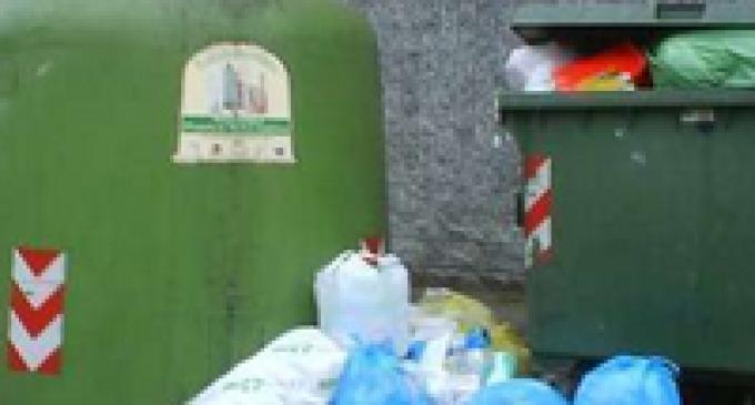 Belice Ambiente: mezzi rotti e senza carburante, a rischio la raccolta nei Comuni