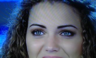 Giusy Buscemi è la nuova Miss Italia