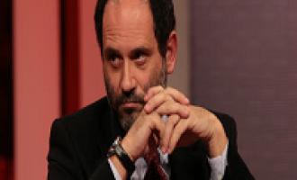 Il Commissario Ingroia presente al processo Rostagno