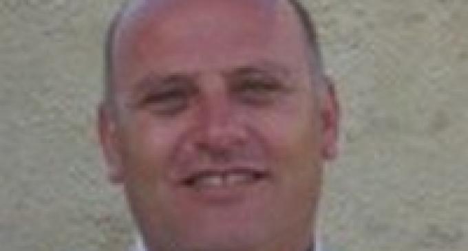 Partanna: Filippo Inzerillo non fa parte dell'UDC