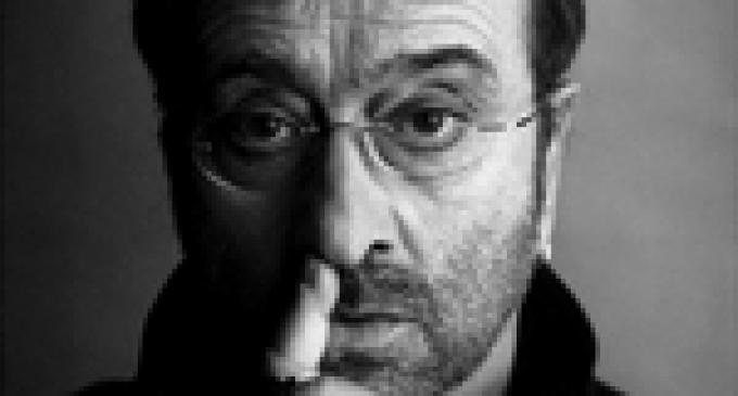 """Tributo a """"Lucio Dalla"""""""