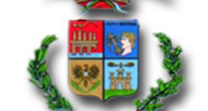 Provincia: il Consiglio chiede incontro al commissario Giammanco