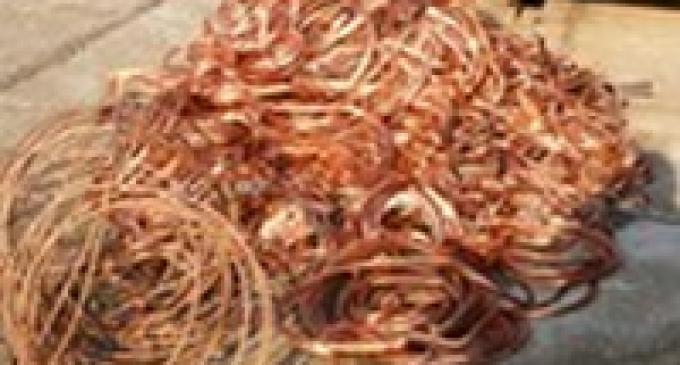 Castelvetrano: furto di cavi elettrici al cimitero comunale, la condanna del sindaco Errante