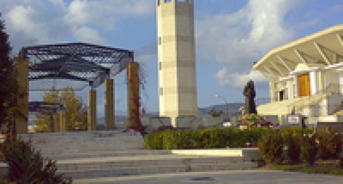 Salaparuta: si riunisce domani il consiglio comunale