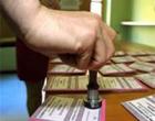 Partanna: regole nomina scrutatori per le elezioni europee del 25 maggio
