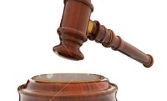 Castelvetrano: Il Comune deve tre milioni di euro alla Saiseb