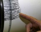Messina: ancora terremoti