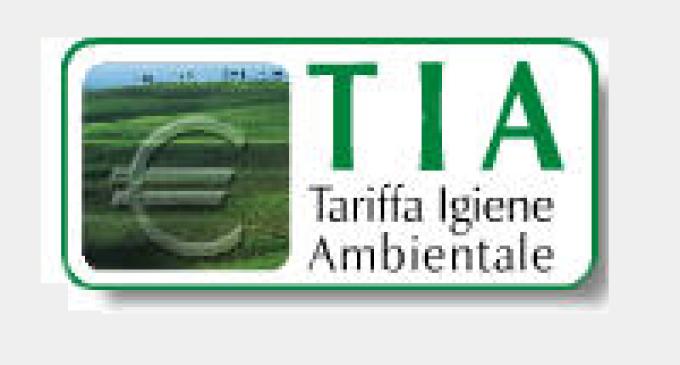 Partanna: approvato atto di riscossione TIA
