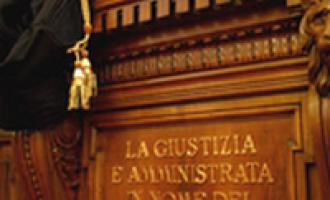 Partanna: il comune vince causa e risparmia circa 900.000 euro