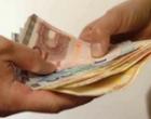 Marsala: ex costruttore e genero condannati a 7 anni di carcere ciascuno per usura