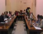 Consiglio Comunale Partanna: per la prima volta online tutti i lavori d'aula