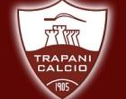 Coppa Italia Lega Pro: Trapani Catanzaro 2-0