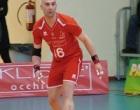 Volley Serie B2: l'Eklissè Pallavolo Trapani sfida Lamezia Terme